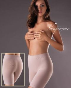 Шорты Leilieve Beauty Panty 00007 из коллекции Classic